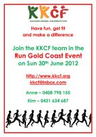 0630-run_gold_coast
