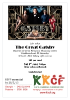 0601-great_gatsby