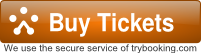 Buy_Ticket_Button_Dark_Yellow