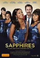 0810_the_saphires